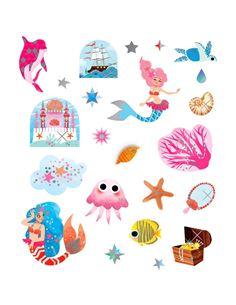 Ciencia y Juego - Gran Laboratorio Ciencia