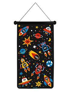 Arrastre - Coche Mickey