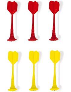 Jugando Aprendo - El boli interactivo (mi primer j