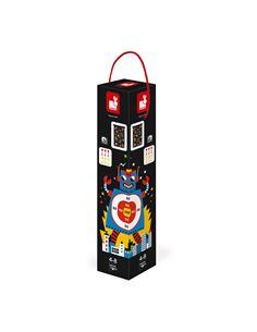 Ciencia - Laboratorio Perfumes y Cosméticos