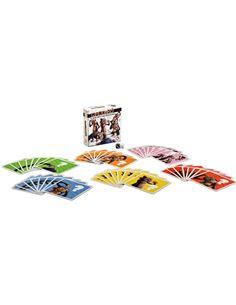 Ciencia y Juego - Crea tus Perfumes