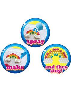 Peluche - Baby Mickey (Texturas)