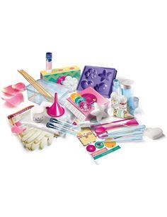 Arqueojugando - T-Rex y Triceratops (Fosfores)