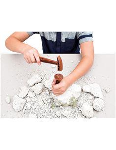 LEGO - Star Wars: Mandaloriano y Child