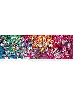 LEGO - Super Mario: Set Exp. Casa Mario y Yoshi