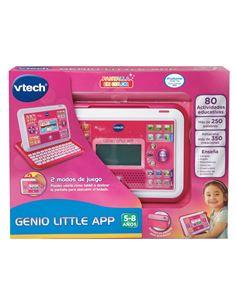 Lego Casco de Boba Fett Star Wars