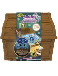 Dungeons and Dragons - Comienza la Aventura