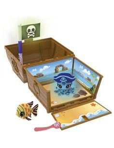 Simon - Juego Electronico Luces
