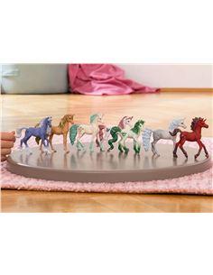 LEGO - Technic: Ducati Panigale V4 R