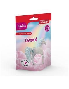 LEGO - Ninjago: Batalla Caza Supersonico 71703