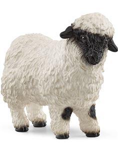 LEGO - Duplo: Derribo con Bola de Demolición