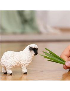 LEGO - Duplo: Camion y Excavadora Oruga