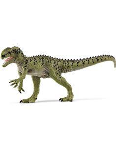 LEGO - Classic: Ladrillos Creativos