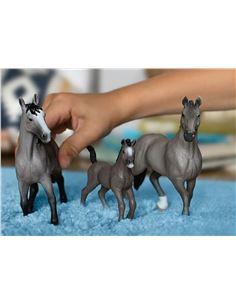 Lego Aventura en la Taiga Minecraft 21162