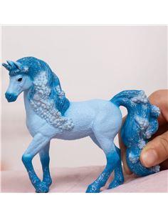 LEGO - Friends: Parque para Cachorros