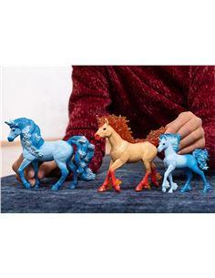 Lego Coche Rally Top Gear Cont. APP 42109