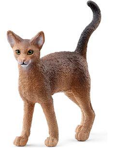 Lego Armadura Robotica Iron Man 76140