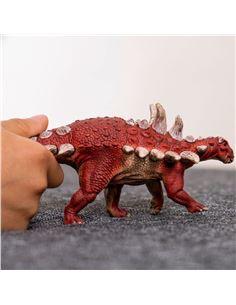 Lego Audi Sport Quattro S1 6897