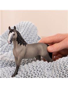 LEGO - Duplo: Caja de Ladrillos