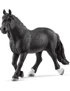 LEGO - Duplo: Caja de ladrillos Deluxe