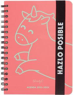 LEGO Harry Potter - Autobus Noctambulo