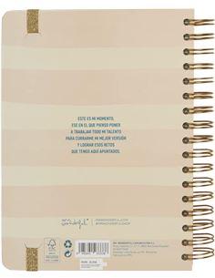 LEGO Harry Potter - Expreso de Hogwarts