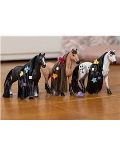 Lego Camion de la Basura 60220