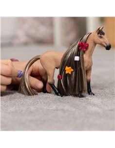 LEGO - Duplo: Camión de Bomberos