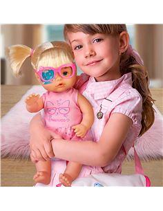 Tabú - Juego de mesa