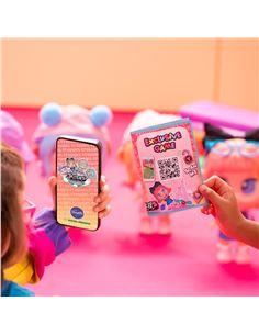 LEGO - Classic: Ladrillos Creativos Medianos