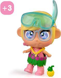 LEGO - Classic: Base Gris