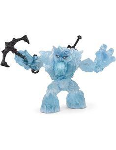 Bend and Flex - Thor VS Loki (Avengers)