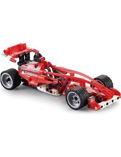 Mini Muñeca - Kristoff (Frozen 2)