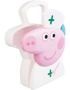Mini Muñeca - Anna Final (Frozen 2)