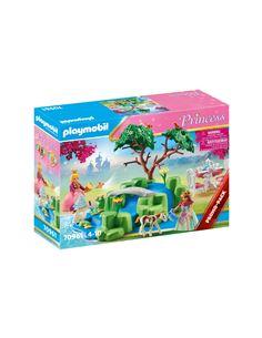 Mini Muñeca - HoneyMaren (Frozen 2)