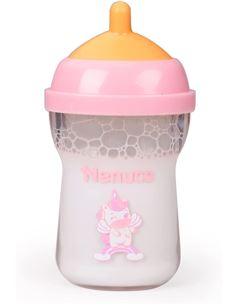 Pistola de aigua - Supersoaker: Fornite Burst
