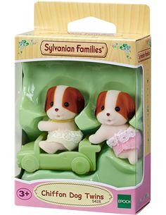 Muñeca - Princesa Pocahontas (con brillo)