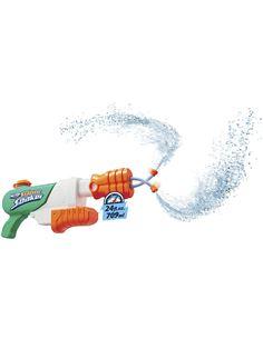 Peppa Pig Autocaravana