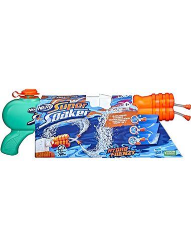 La Casa de la Peppa Pig - 02584212