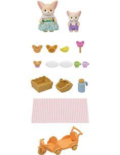 Bend and Flex - Taskmaster Flexible (Avengers)