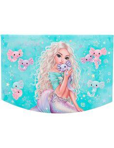 Figura - Bend and Flex: Thanos Flexible Marvel