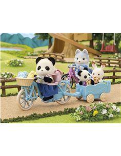 Bend and Flex - Iron Man Flexible (Avengers)