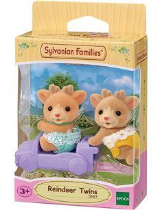Bend and Flex - Hulk Flexible (Avengers)