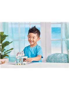 Bend and Flex - Pantera Negra Flexible (Avengers)