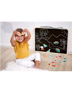LEGO Friends - Cafeteria Organica de Heartlake
