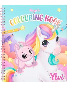 LEGO City - Camion de Bomberos con Escalera