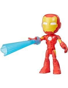 LEGO - Creator: Ciberdron 3 en 1