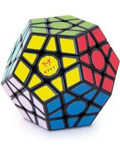 LEGO Disney - Barco de Ceremonias de Ariel