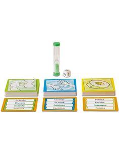 LEGO - Friends: Coche Electrico de Olivia