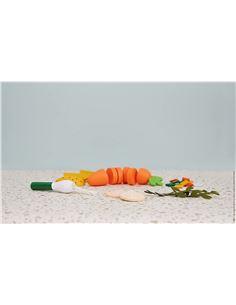 LEGO - Tecnhic: Buggy Todoterreno